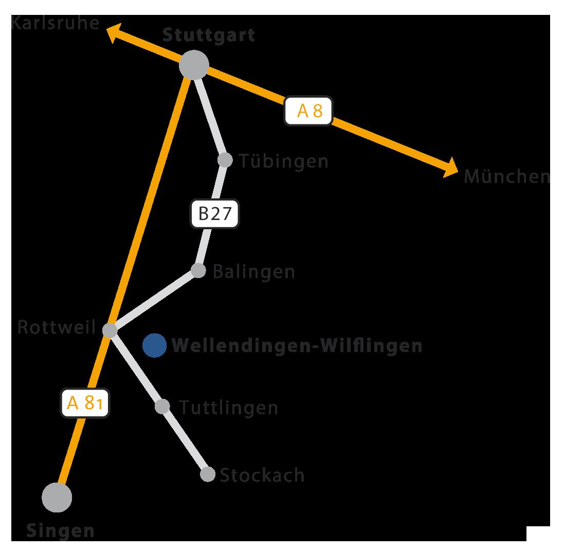 anfahrt_wilflingen
