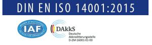 DIn ISO 14001_2021